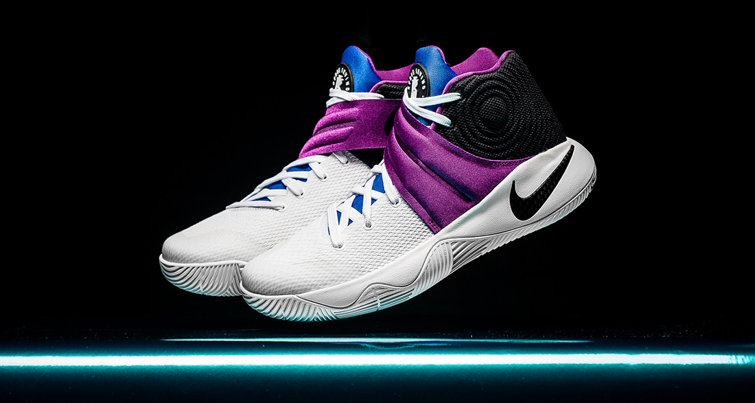 nike-kyrie-2-kyrache-june-7th