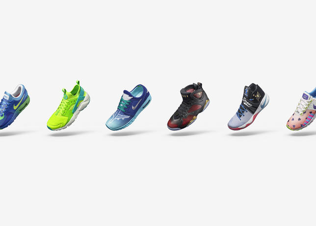 nike-unveils-the-13th-doernbecher-freestyle-collection-1
