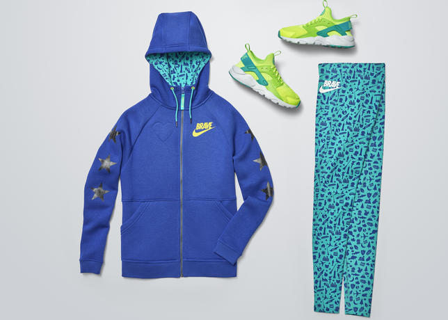 nike-unveils-the-13th-doernbecher-freestyle-collection-14