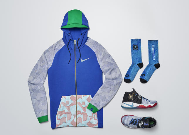 nike-unveils-the-13th-doernbecher-freestyle-collection-7