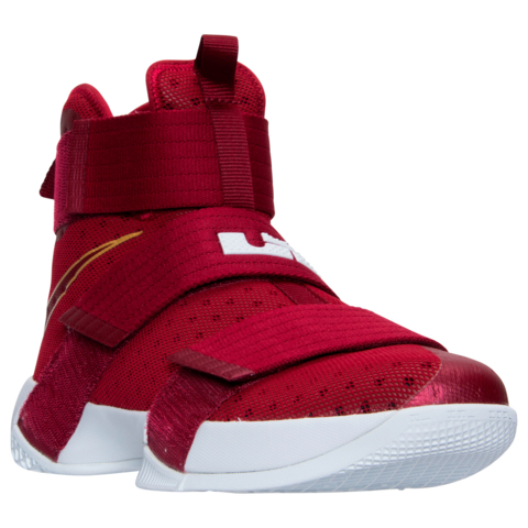 nike-zoom-soldier-10-in-team-red-gold-2