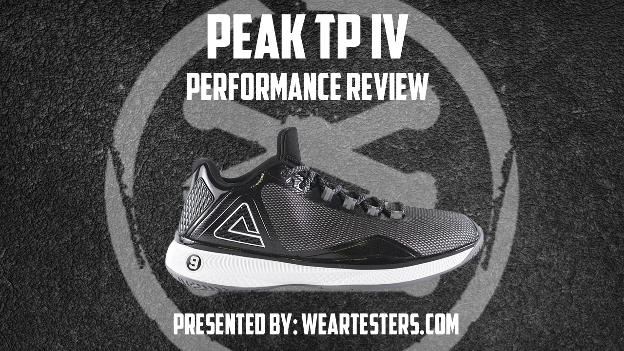 peak-tp-iv-thumbnail