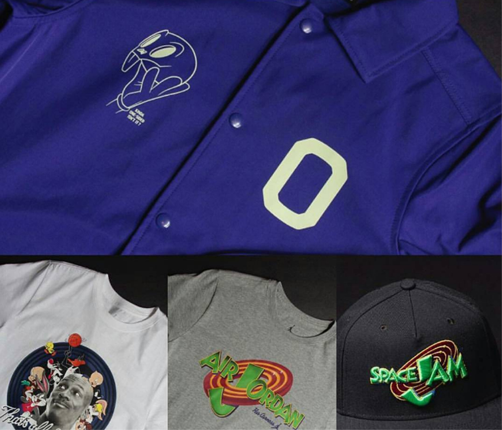 space-jam-apparel-is-available-now-5