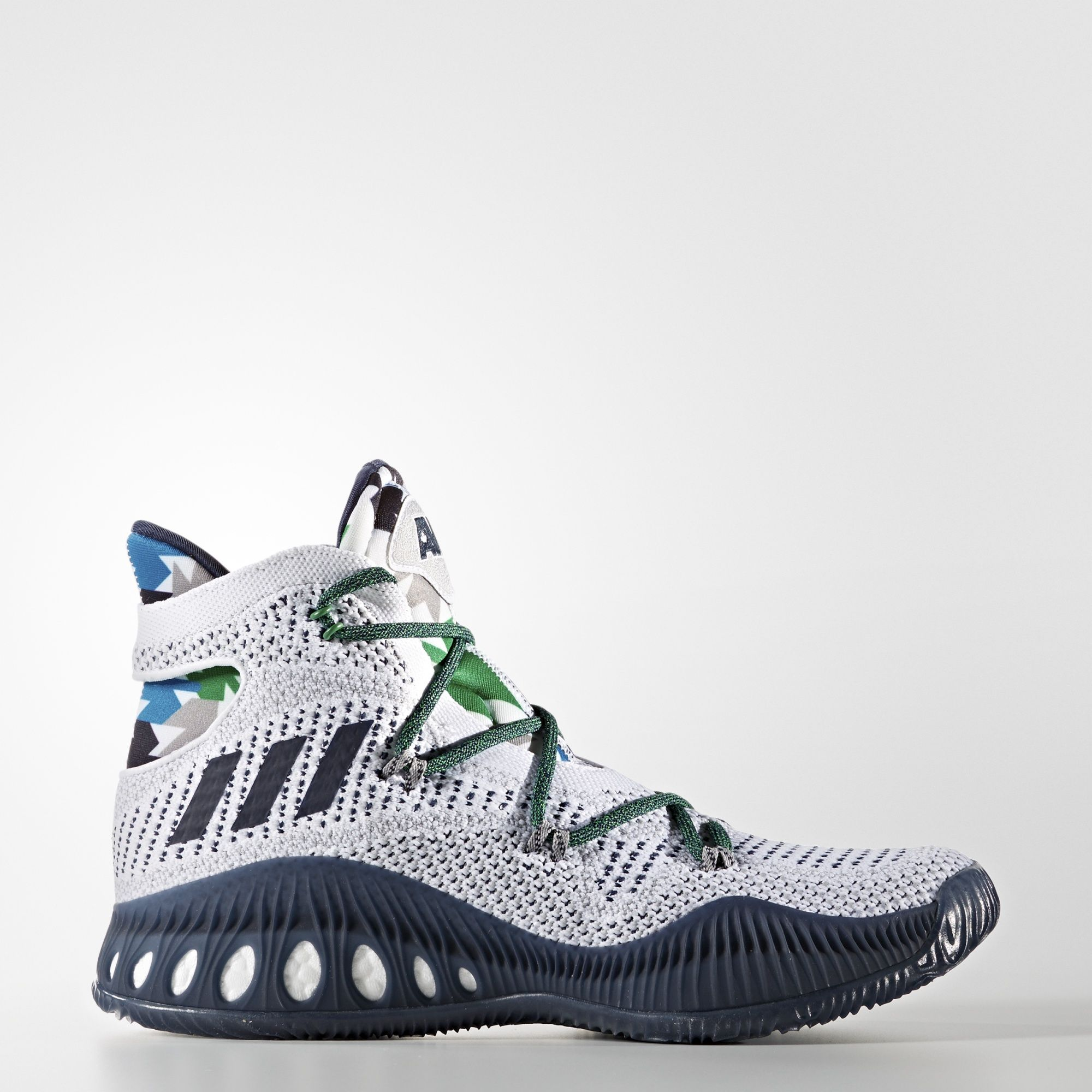 the-andrew-wiggins-pe-of-the-adidas-crazy-explosive-is-available-now-1