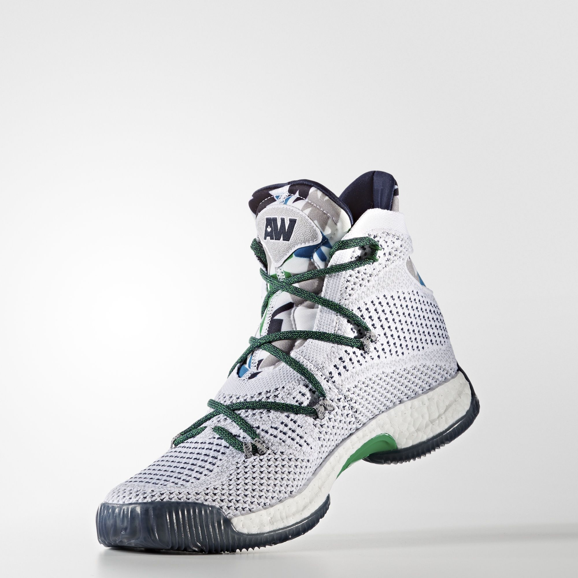 the-andrew-wiggins-pe-of-the-adidas-crazy-explosive-is-available-now-4