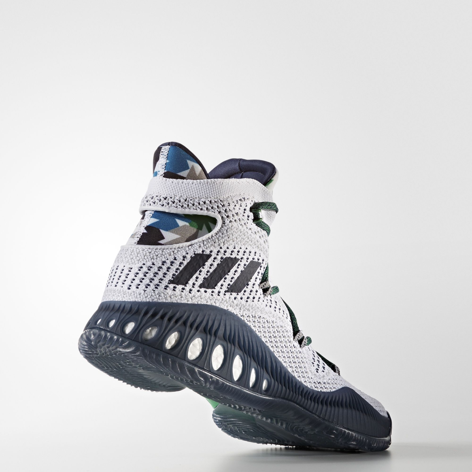 the-andrew-wiggins-pe-of-the-adidas-crazy-explosive-is-available-now-7