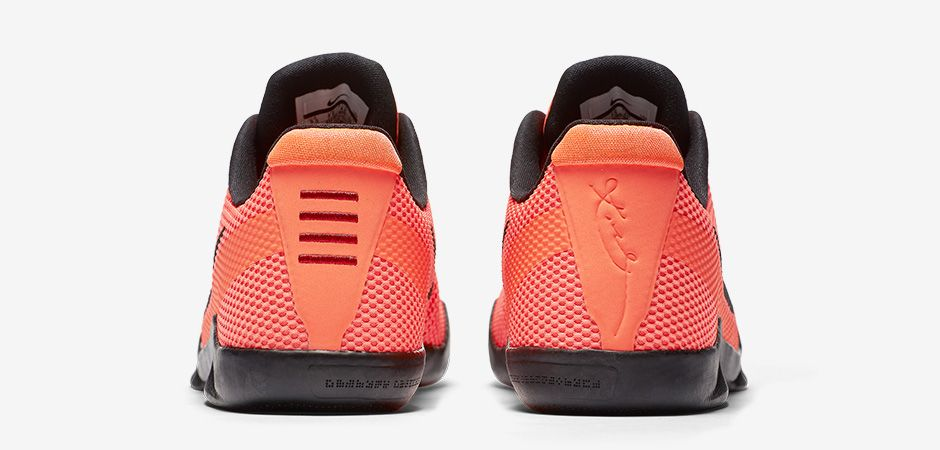 the-nike-kobe-xi-low-bright-mangobright-crimson-gets-a-release-date-1