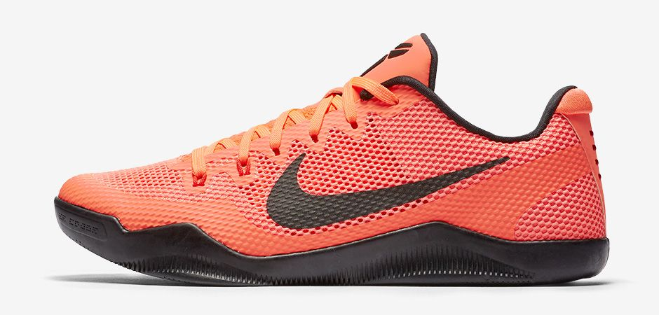 the-nike-kobe-xi-low-bright-mangobright-crimson-gets-a-release-date-3