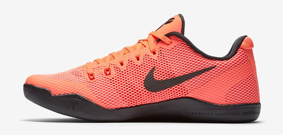 the-nike-kobe-xi-low-bright-mangobright-crimson-gets-a-release-date-6
