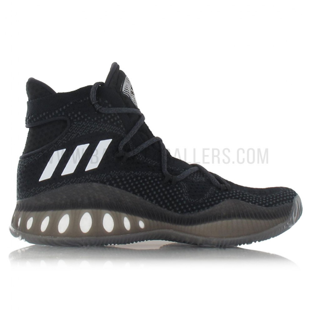 the-adidas-crazy-explosive-primeknit-black-is-available-overseas-1