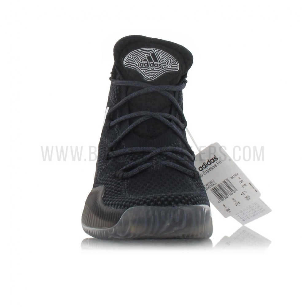 the-adidas-crazy-explosive-primeknit-black-is-available-overseas-2