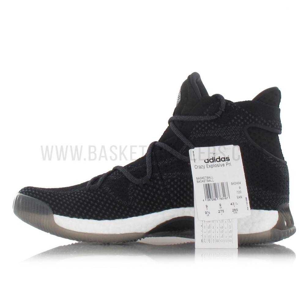 the-adidas-crazy-explosive-primeknit-black-is-available-overseas-3