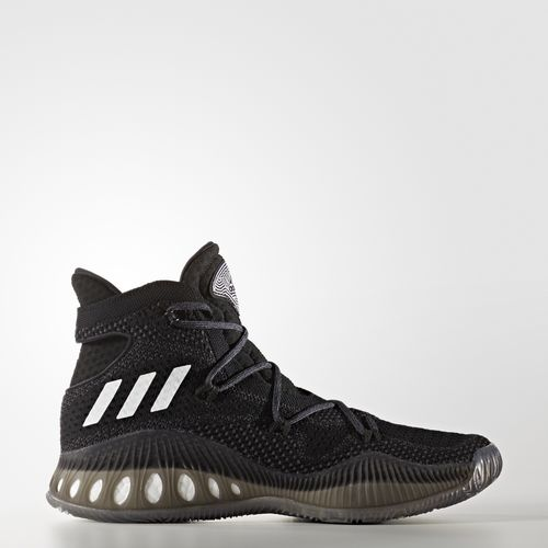 the-adidas-crazy-explosive-primeknit-is-available-now-in-black-1
