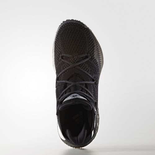 the-adidas-crazy-explosive-primeknit-is-available-now-in-black-2