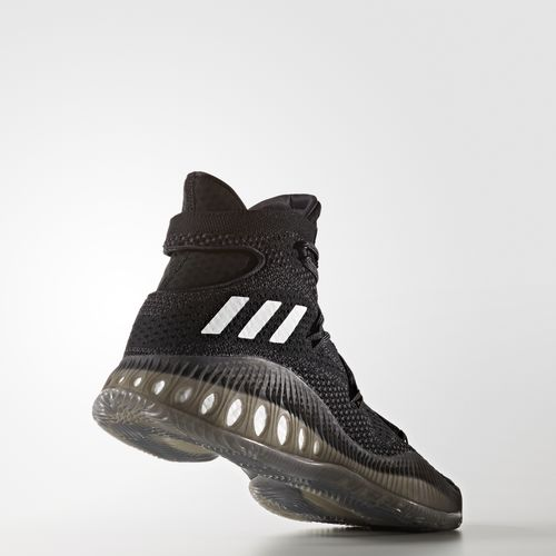 the-adidas-crazy-explosive-primeknit-is-available-now-in-black-4