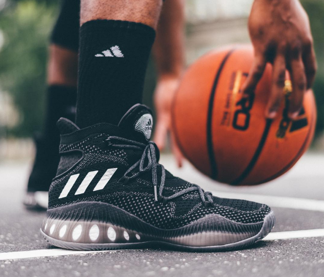 the-adidas-crazy-explosive-primeknit-is-available-now-in-black