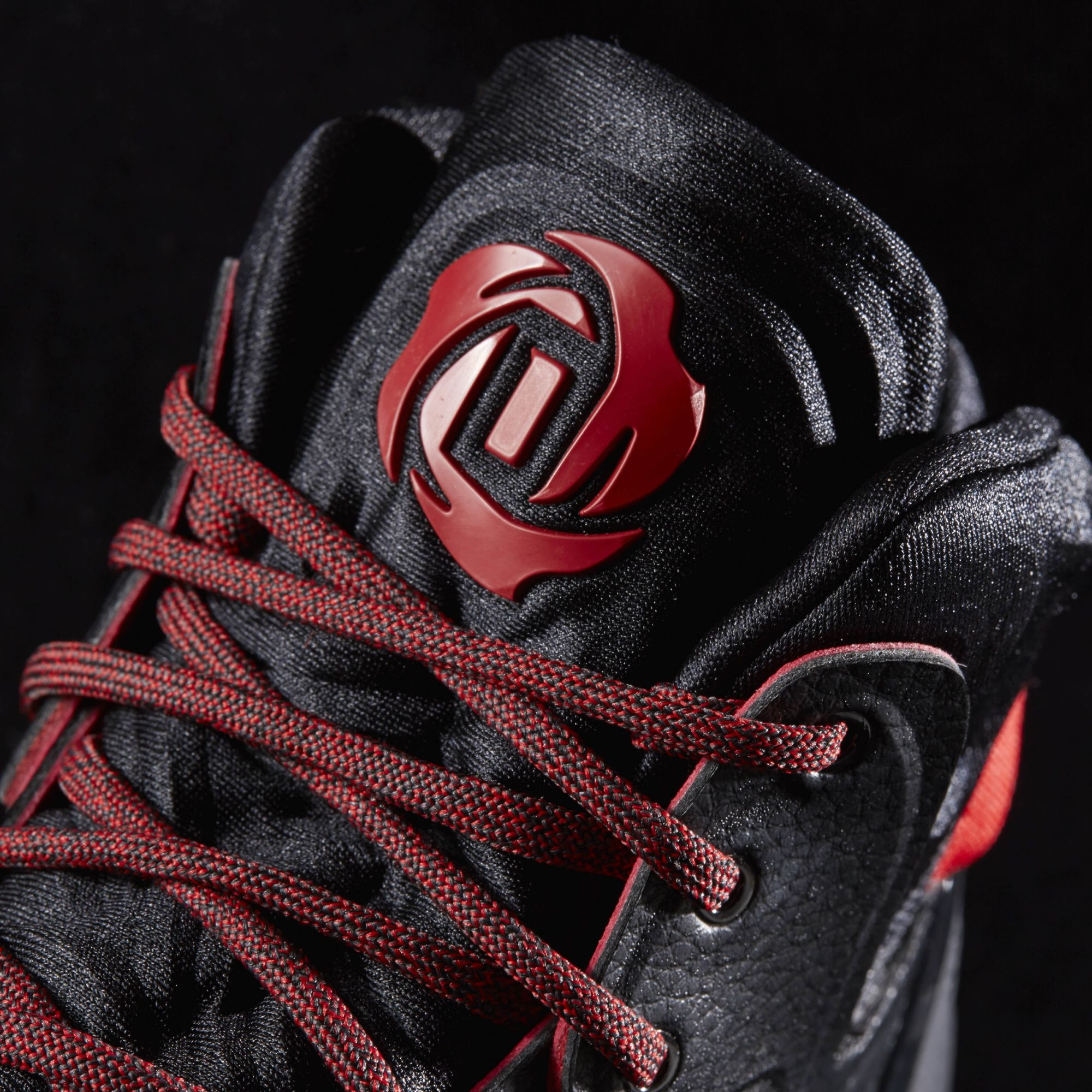 the-adidas-rose-7-in-blackscarlet-is-available-now-3