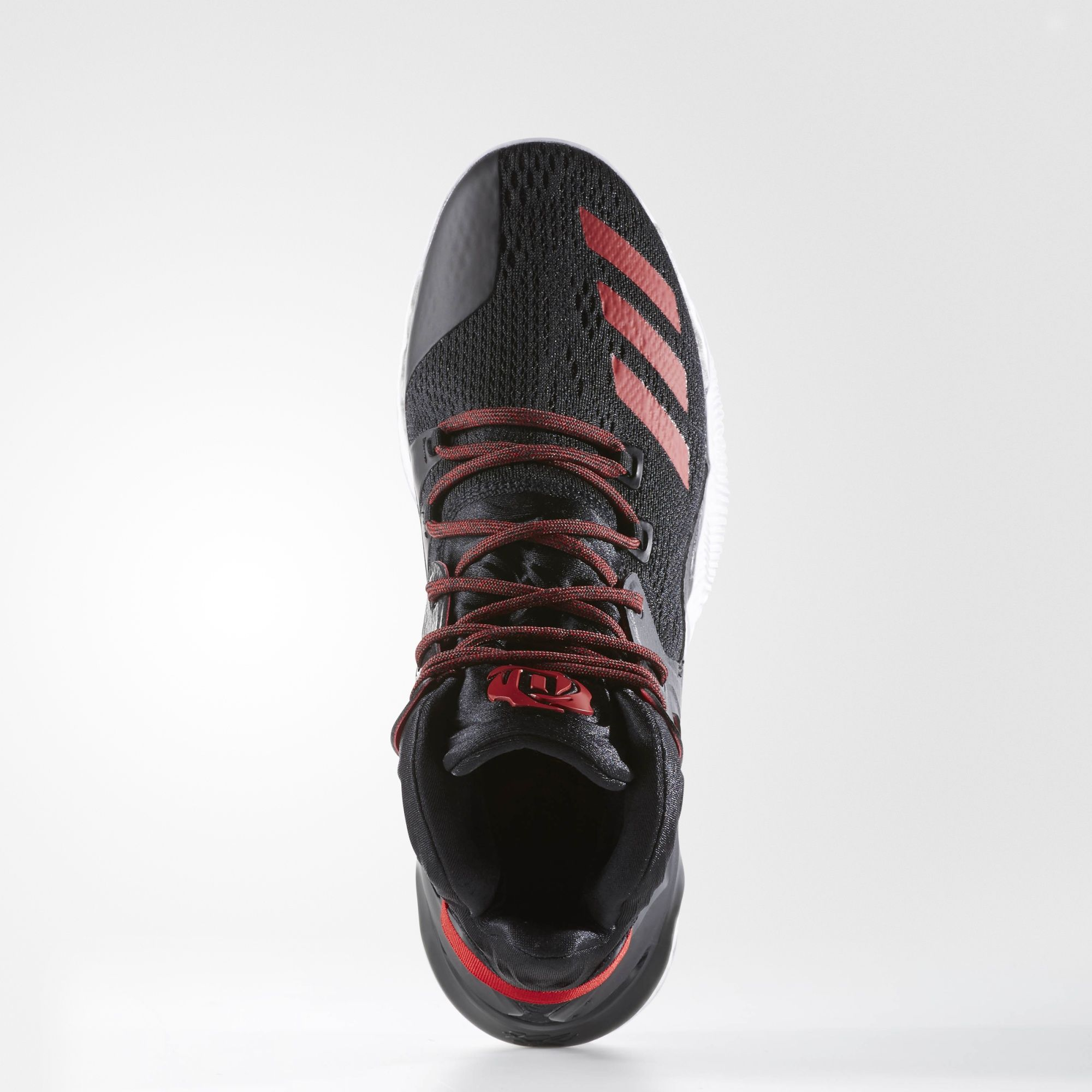 the-adidas-rose-7-in-blackscarlet-is-available-now-4