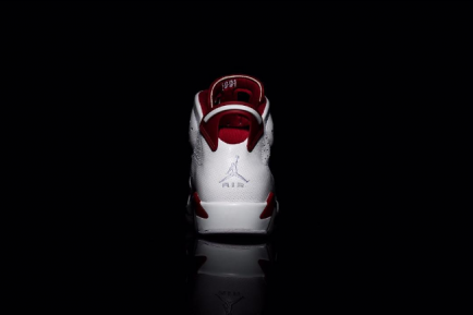 there-is-an-alternate-air-jordan-6-retro-coming-in-2017-2