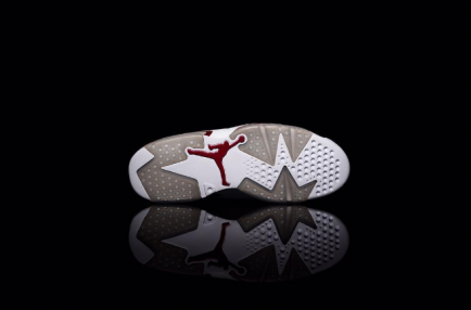 there-is-an-alternate-air-jordan-6-retro-coming-in-2017-3