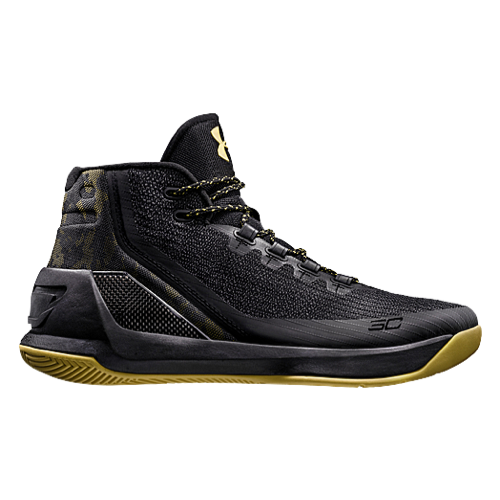 under-armour-curry-3-black-taxi-available-now-1