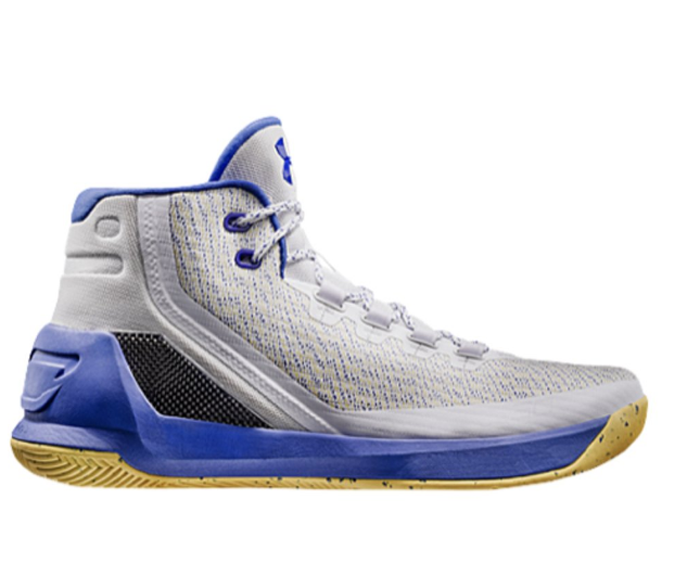 under-armour-curry-3-release-schedule