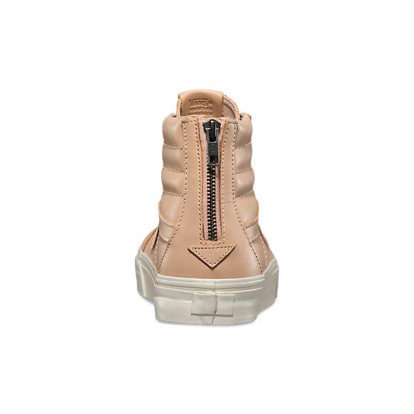 vans-veggie-tan-leather-sk8-hi-heel-zipper