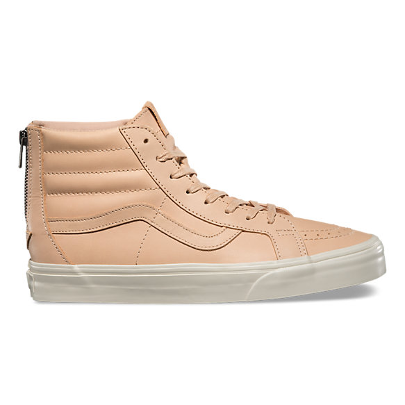 vans-veggie-tan-leather-sk8-hi-lateral