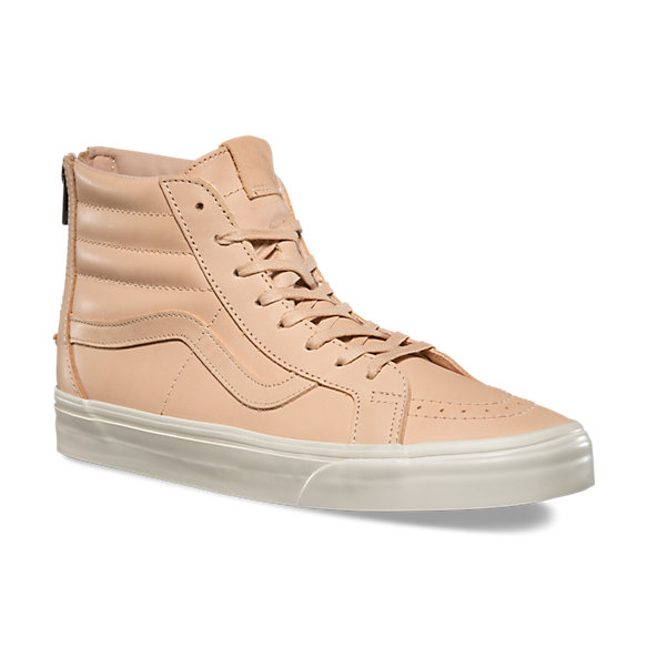 vans-veggie-tan-leather-sk8-hi