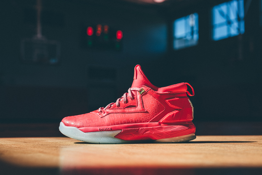 adidas-d-lillard-2-dame-time-official-look-and-release-date-1