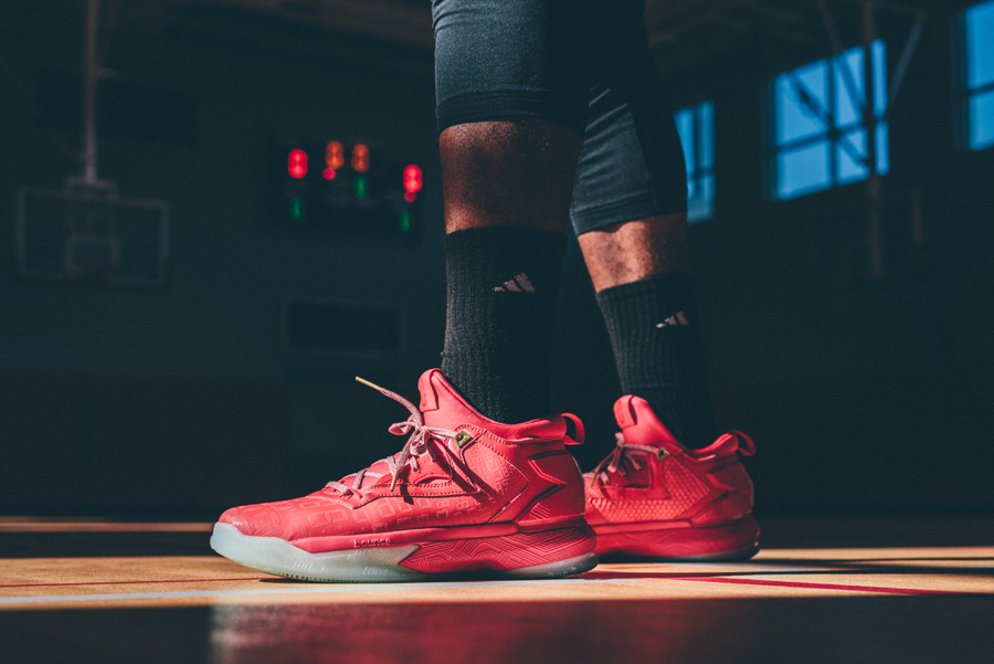 adidas-d-lillard-2-dame-time-official-look-and-release-date-5