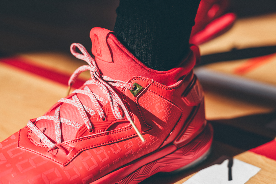 adidas-d-lillard-2-dame-time-official-look-and-release-date-8