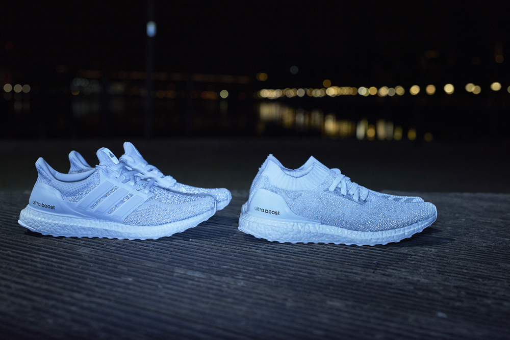 adidas-plans-to-release-the-reflective-pack-tomorrow-1