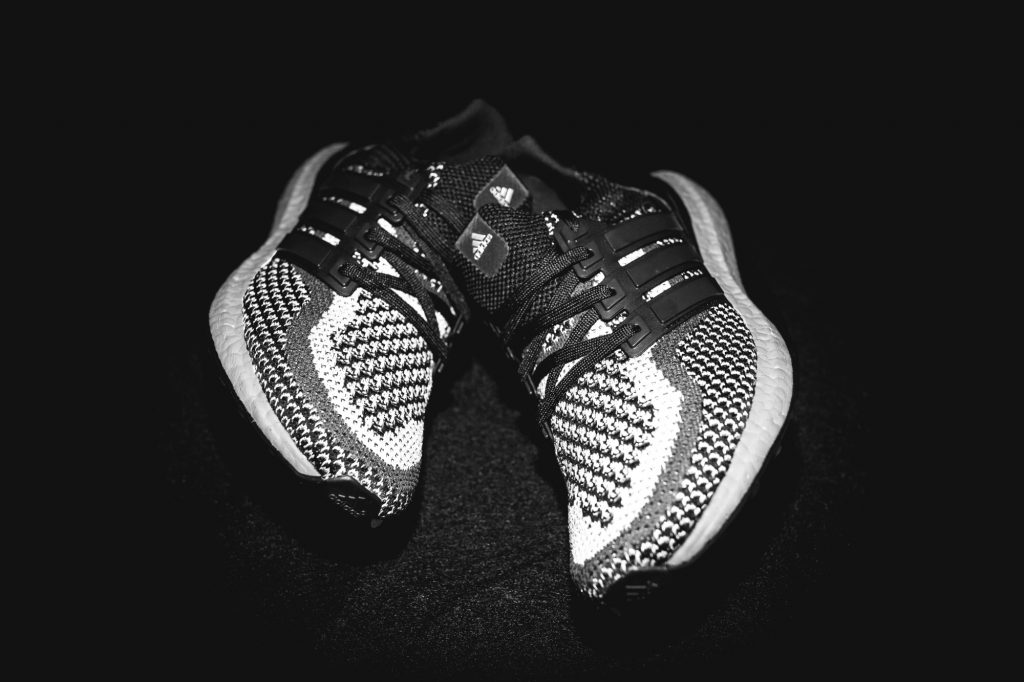 adidas Ultra Boost 'Reflective' Release 2