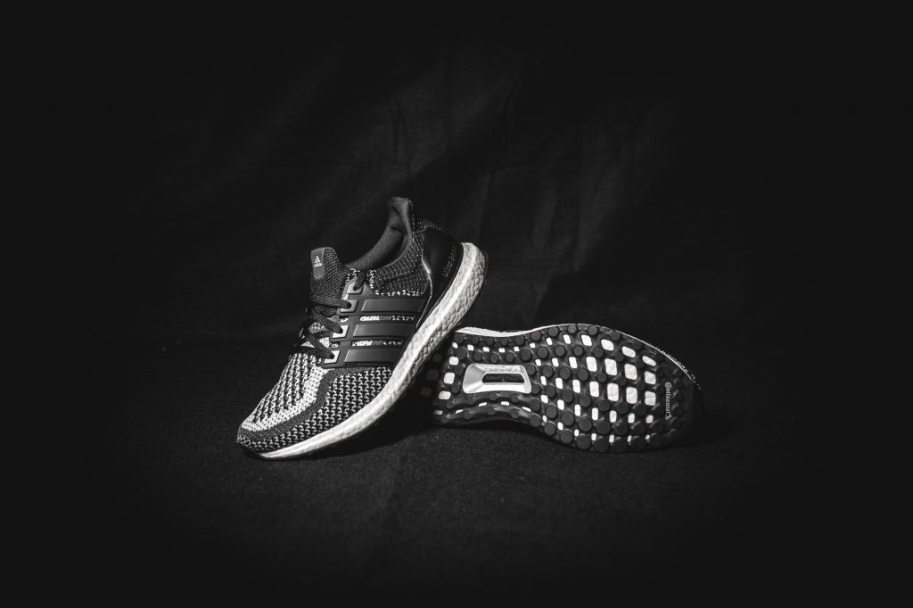 adidas Ultra Boost 'Reflective' Release 4