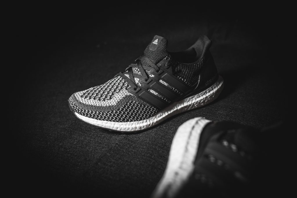 adidas Ultra Boost 'Reflective' Release 5