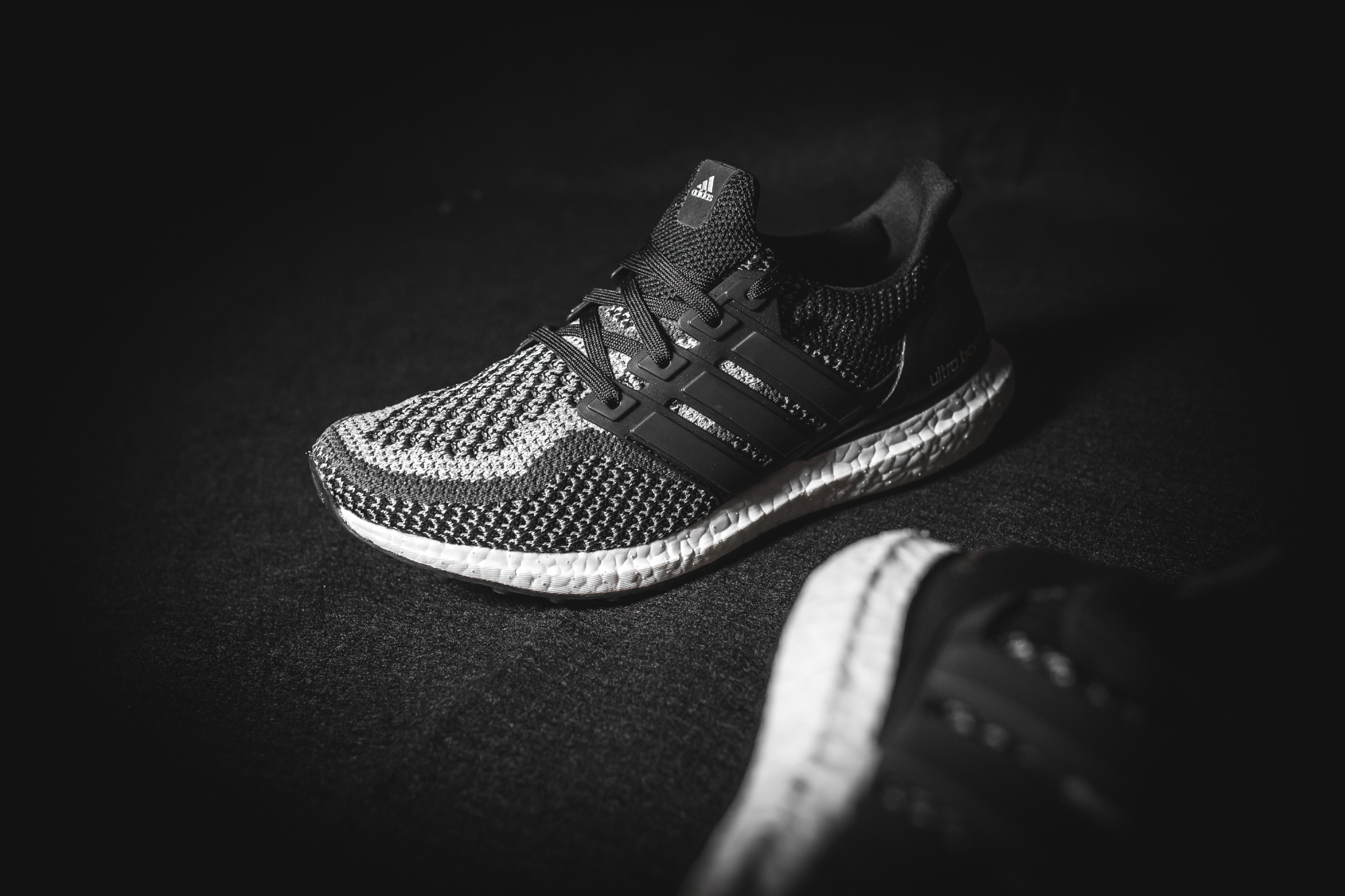 adidas-ultra-boost-reflective-release-5