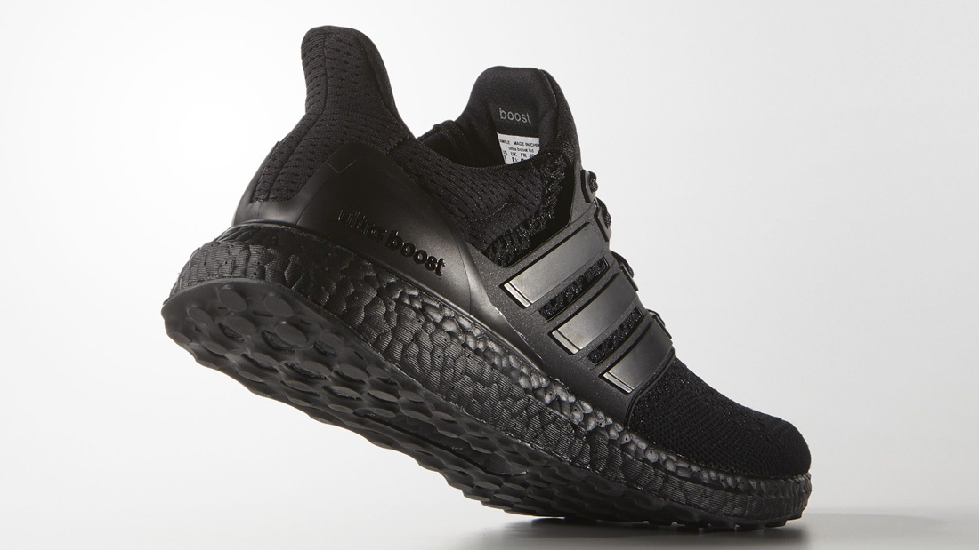 adidas-ultra-boost-triple-black-3