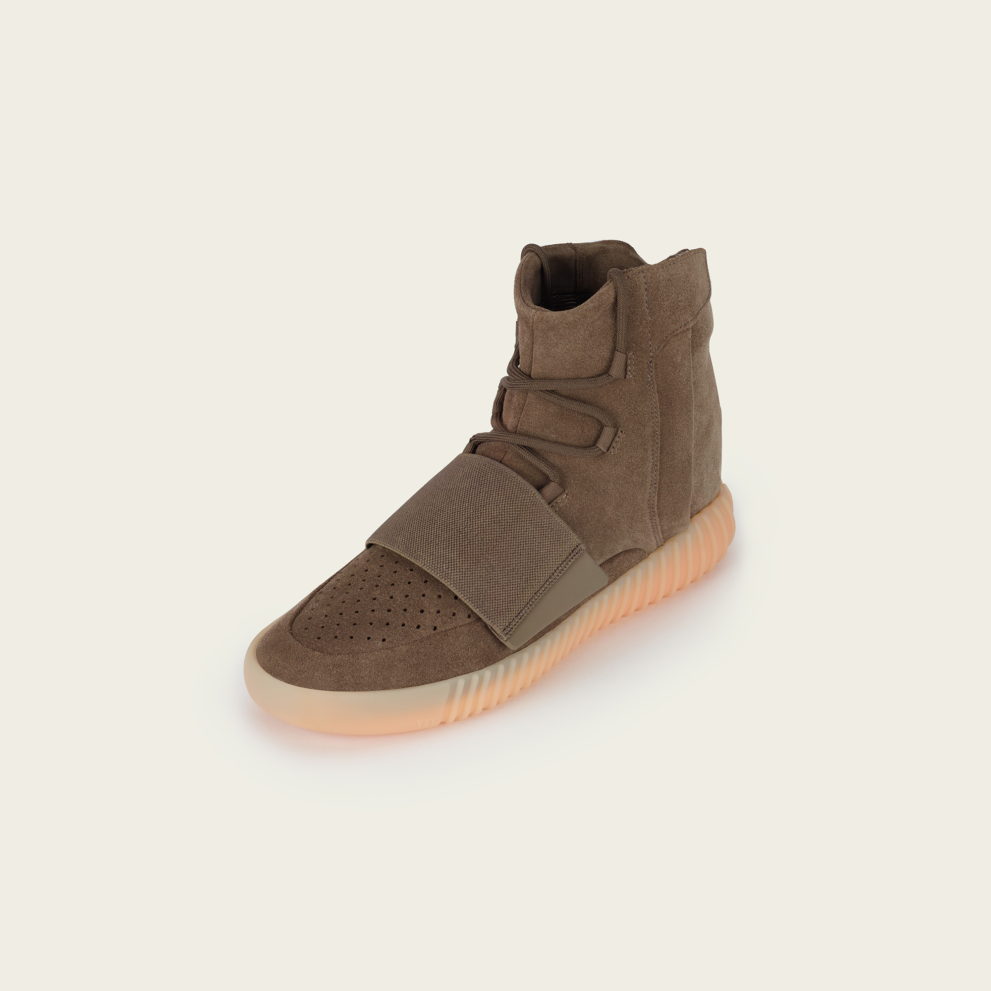 adidas-yeezy-boost-750-brown-1