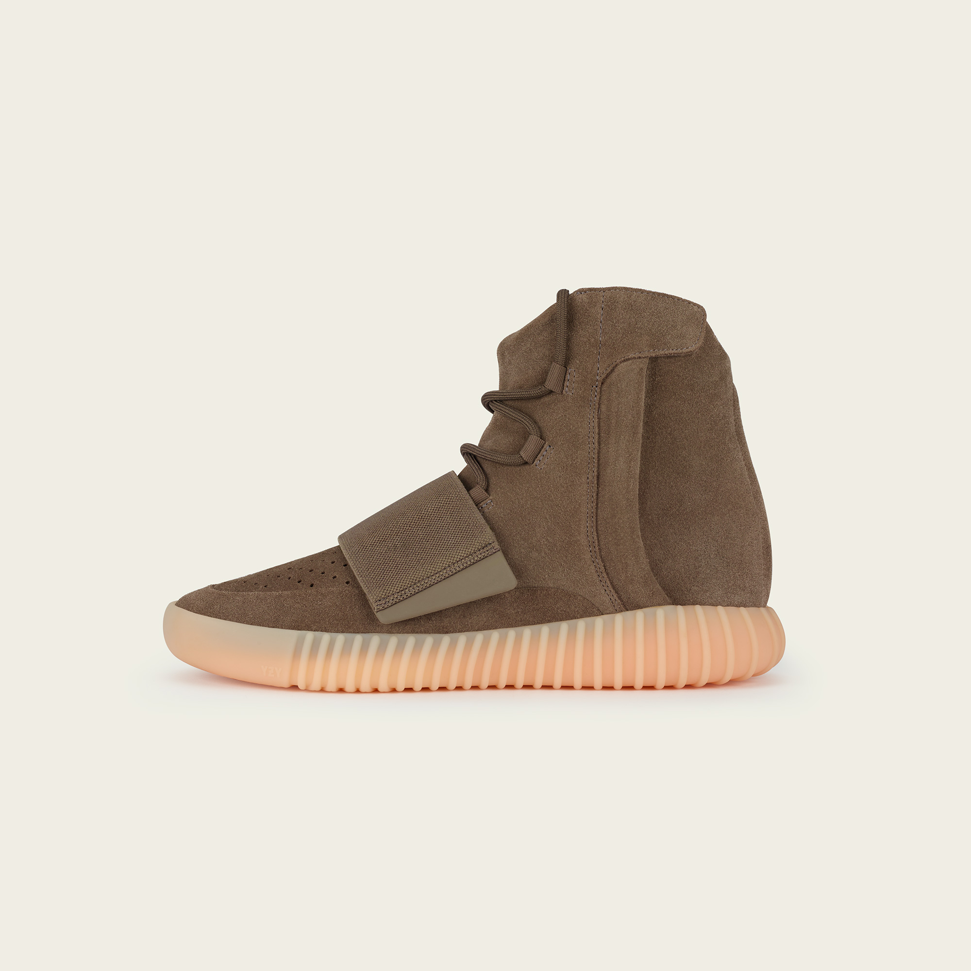 adidas-yeezy-boost-750-brown-4