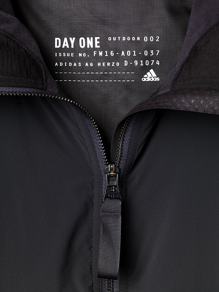 adidas day one collection aw16 5
