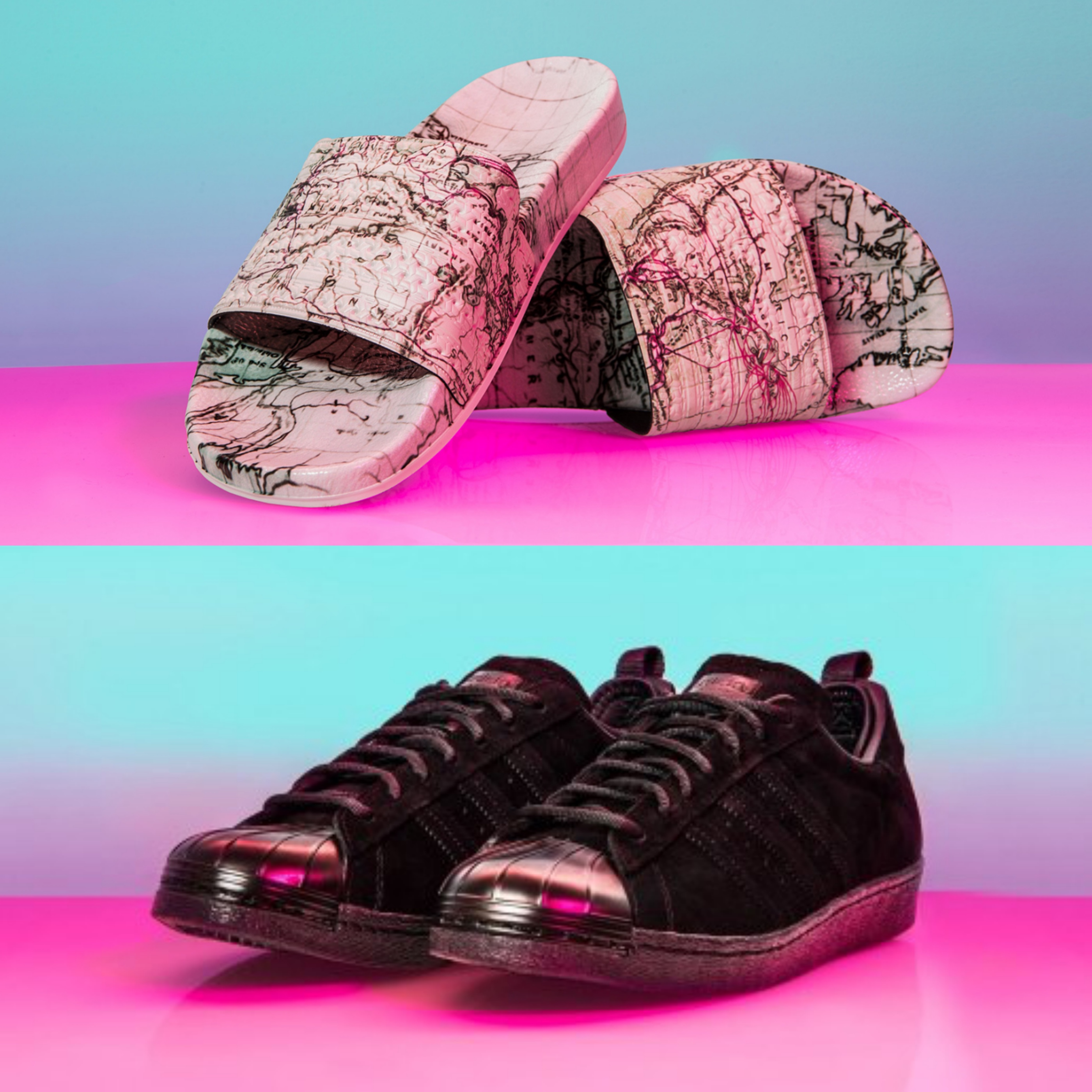 adidas-eddie-huang-world-slides-and-shoes