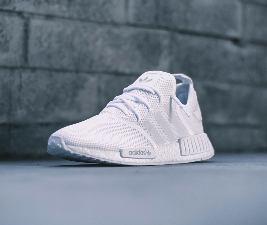 adidas nmd r1 uncaged randy the cobbler 1