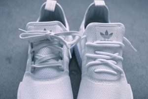 adidas nmd r1 uncaged randy the cobbler