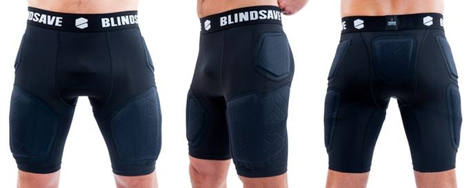 blindsave kickstarter 6