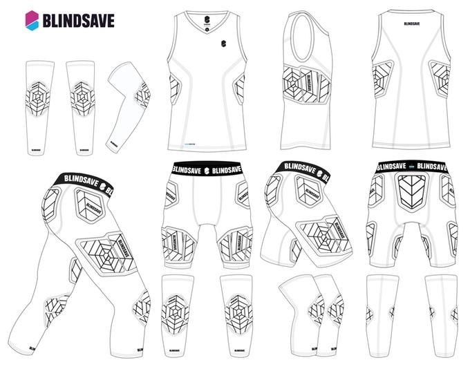 blindsave kickstarter 8