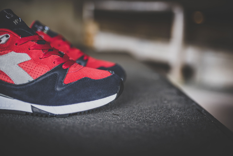 diadora v.7000 premium chili pepper nine iron 2