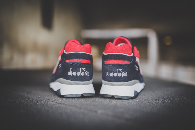 diadora v.7000 premium chili pepper nine iron 5