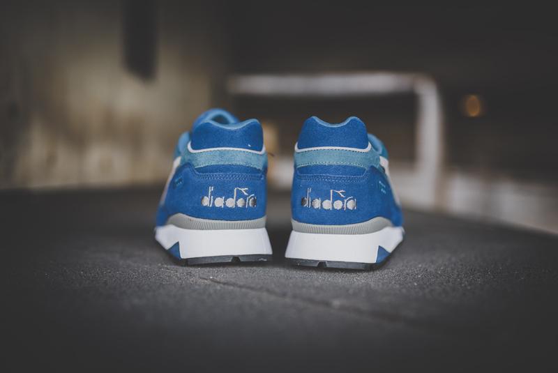 diadora v.7000 premium stellar estate blue 1
