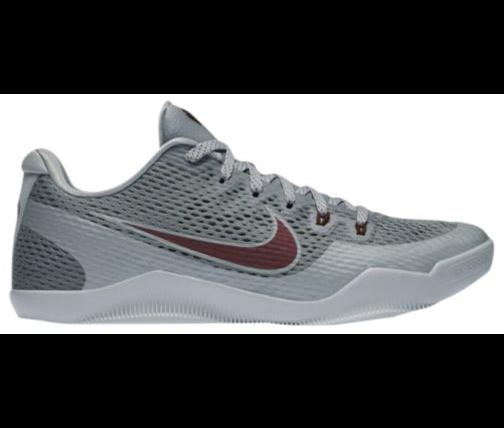 Nike Kobe 11 EM - $105